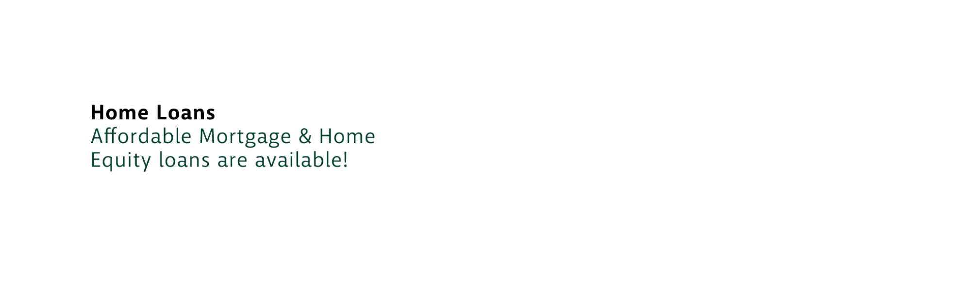 banner-home-loan